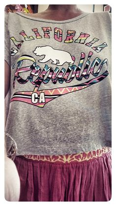 Carmen Stanescu - Google+ Charlie Chaplin, Sign, Google, T Shirt, Tops, Women, Fashion, Moda, Tee