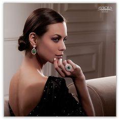 В коллекции Avrora Gold вы найдете себе любое ювелирное украшение на свой вкус. Не верите? Попробуйте: http://www.avroragold.com  #avroragold #аврораголд #девушка #украшения #золото