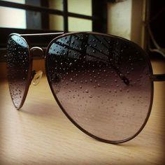 Rain Over Me.. ;)
