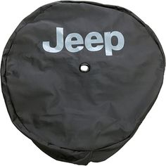 The 12 Best Jeep Spare Tire Covers | 2020 Review & Buying Guide Jeep Spare Tire Covers, Used Jeep Wrangler, Cool Jeeps, Latest Updates, Summer Months, Factors, Logo, Products, Logos