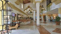 Hôtel Chiclana | Iberostar Andalucía Playa | Hôtel Cadix, Andalousie Espagne
