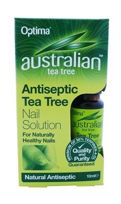 Australian Tea Tree Nail >>> Check out the image by visiting the link. (This is an affiliate link) Australian Tea Tree, Tree Nails, Healthy Nails, Artificial Nails, Bow Hair Clips, Tea Tree Oil, Manicure And Pedicure, Nail Care, Whitening