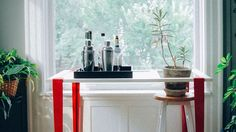 5 Ikea Alternatives You Probably Haven't Tried Yet