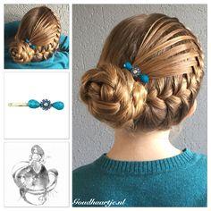 - Headmasters haarproducten: Balmain voor meer structuur https://www.headmasters.nl/winkel/balmain/13/balmain-styling-powder-11-gr/