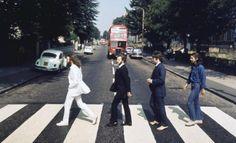 Los 10 lugares turísticos que debes conocer si eres fan de The Beatles | De10