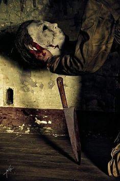 Michael Myers - Mask on Behance Halloween Film, Halloween Horror, Halloween 2018, Halloween Rob Zombie, Arte Horror, Horror Art, Horror Room, Scary Movies, Horror Movies