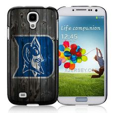 http://www.xjersey.com/duke-blue-devils-samsung-galaxy-s4-9500-phone-case02.html Only$19.00 DUKE BLUE DEVILS SAMSUNG GALAXY S4 9500 PHONE CASE02 Free Shipping!