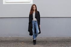 More looks by Celin May: http://lb.nu/celinmay  #chic #sporty #street #fall #coat #austria