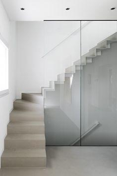 MeCri Museum / studio inches architettura