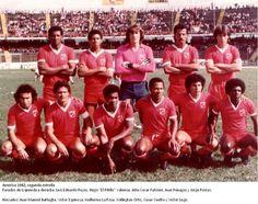 america 1982 Soccer, Julius Caesar, Legends, Home, Futbol, European Football, European Soccer, Football, Soccer Ball