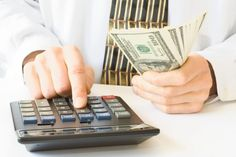 Get payday loans into your saving account to get rid of the situation of financial crisis at well time.