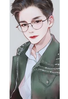 - - Please visit our website to support us! Ong Seung Woo, Bts Aesthetic Pictures, Handsome Anime, Kpop Fanart, Cartoon Pics, Boy Art, Seong, Manga, Fantasy World