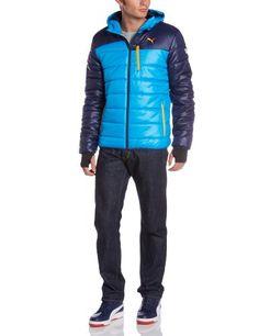 0513da6539d5 268 Best blue down images   Bib overalls, Jumpsuits, Moncler