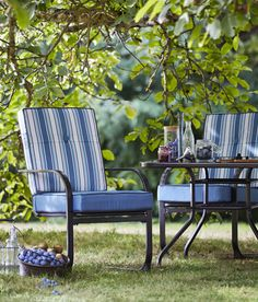 sit back relax and enjoy your outdoor space this summer our range of rattan