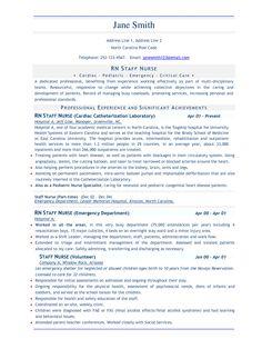 professional template resume free resume buildercv