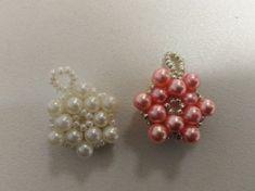 Ayetül kürsü kolye ucu Pearl Earrings, Brooch, Pearls, Jewelry, Pearl Drop Earrings, Brooch Pin, Jewlery, Bijoux, Brooches