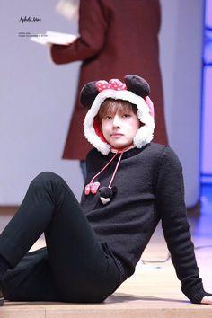 BTS | J-hope | Jimin | Jin | Jungkook | Rap Monster | Suga | V - Taehyung ♥