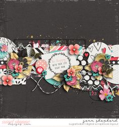 My Life Right Now by Jady Day Studio and Studio Basic Designs FREE when you spend $10 at Sweet Shoppe between now and April 21, 2016! http://www.sweetshoppedesigns.com/sweetshoppe/product.php?productid=33807 Crazy April Grab Bag by Tinci Designs http://store.gingerscraps.net/Crazy-April-Grab-Bag.html