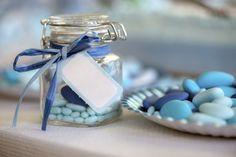 Wedding bomboniere ideas - Articles