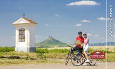 www.czechy.travel.pl