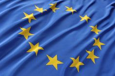 New steps to revamp citizens' privacy within the European Union ...