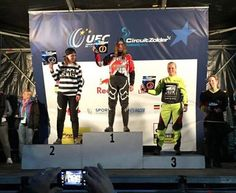 Shout-out to our ambassador Silje Rubæk for the 2nd place in the first round of the european cup in Zolder today! #dwbtoftshit #bmxzolder #bmx #bmxrace #bmxracing #bmxlife #zolder #belgium #circuitzolder #europeancup #uec #uci #ucibmx #ucibmx #ucibmxsx