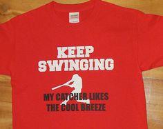 baseball t shirt on Etsy, a global handmade and vintage marketplace.