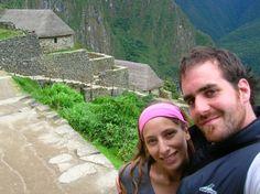 Viajeros en Perú. Nuestro primer gran viaje. #Viajeros #Viajar