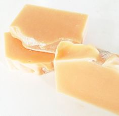 A tangy and sweet natural soap bar - a refreshing way to start the day! The citrus hit of Kumquat will wake up the senses! A dreamy extra-moisturising soap. Luxury Soap, Moisturiser, Bar Soap, Shea Butter, Soaps, Third, Bath, Shower, Fruit