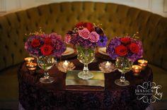 Purple-pink-wedding-ideas-21