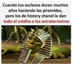 Read Tipico from the story Memes 2 by amandagnge with reads. Mundo Meme, Mexican Memes, Bad Puns, Pinterest Memes, Quality Memes, Big Bang Theory, Funny Relatable Memes, Cartoon Styles, Best Memes