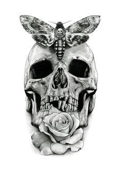 Die 11 Besten Bilder Von Mexikanisches Tattoo Mexikanisches Tattoo