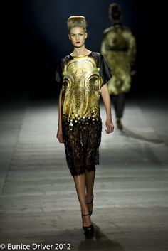 AFI SA 2012 – Gavin Rajah South African Fashion, Lace Skirt, Skirts, Model, Fashion Design, Dresses, Art, Style, Vestidos