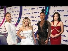 "Normani Kordei is excited to explore her ""freedom"" in the wake of Fifth Harmony's decision to go on hiatus.The 21-year-old singer has been a member of the 'Work From Home' hitmakers since they appeared on 'The X Factor' in the US in 2012 and after the group announced their decision to take a hiatus in order to pursue solo endeavours last month Normani has said she can't wait to explore her life as a solo artist.She said: ""Fifth Harmony is all I've known for the last six years so it's…"
