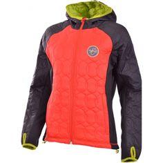 Northfinder VALENTINA Women's Jacket