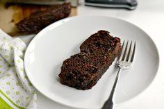 Chocolate-Chocolate-Chip-Zucchini-Bread-l-www.SimplyScratch-32.jpg 2,171×1,449 pixels
