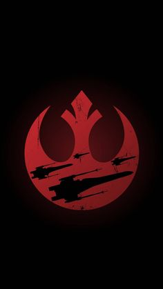 Hey I need a new Star Wars wallpaper | Fandom