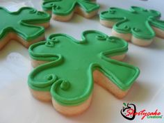 Shortycake Creations | Cookies, Cupcakes, Cakes & More