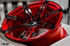 New*** AMF Forged F222   Flickr - Photo Sharing!