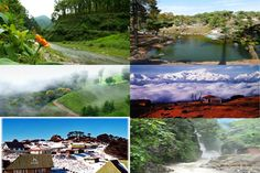Must See: India's 7 most beautiful valleys