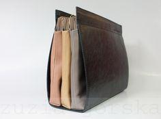 Triple Inside Bag Zuzia Górska