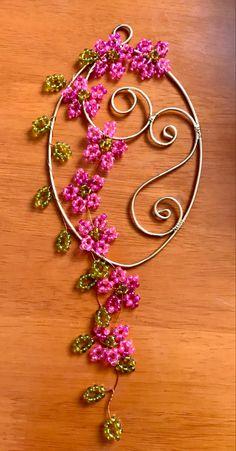 Sun Catcher, Wire, Wreaths, Decor, Decoration, Door Wreaths, Suncatchers, Deco Mesh Wreaths, Decorating
