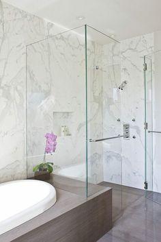 v Modern Shower 2