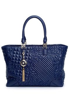 Versace Tote bags Collection & more