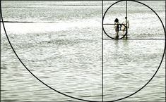 The Golden Ratio and why it works.