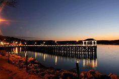 Northport Harbor LI, NY