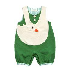 baby cheer ガーガサロペット[70cm-80cm] | ☆babycheer | ROMPERS | ミリカンパニーオンラインショップ