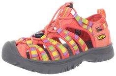85203f8708d1fb KEEN Whisper Sandal (Little Kid Big Kid)