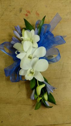 Succulents, Gallery, Flowers, Plants, Roof Rack, Succulent Plants, Flora, Royal Icing Flowers, Floral