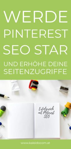 Collection of most useful and interesting ebooks on SEO, Digital marketing, PPC, SMM and so on. Handpicked by SEMrush experts and completely free. Inbound Marketing, Marketing Tools, Content Marketing, Affiliate Marketing, Online Marketing, Website Analysis, Seo Analysis, What Is Seo, Seo Tutorial